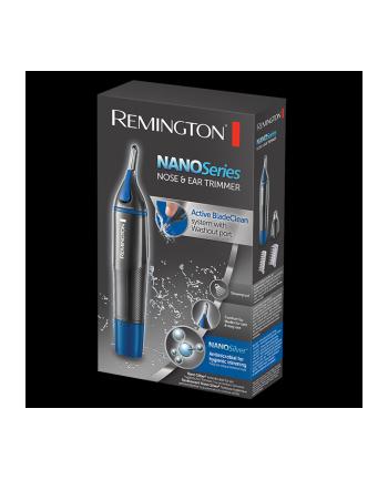 Trymer Remington NE3850