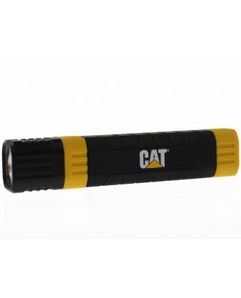Latarka Caterpillar CT3110