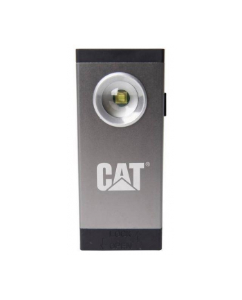 Latarka podręczna LED Caterpillar CT5110