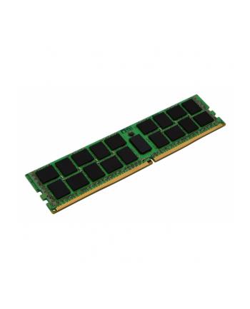 Pamięć desktopowa 16GB KTH-PL424S/16G Reg ECC