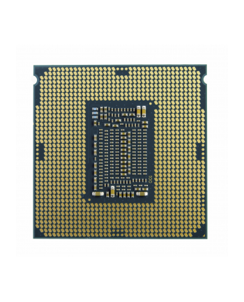 Intel Core i7-8700K, Hexa Core, 3.70GHz, 12MB, LGA1151, 14nm, TRAY