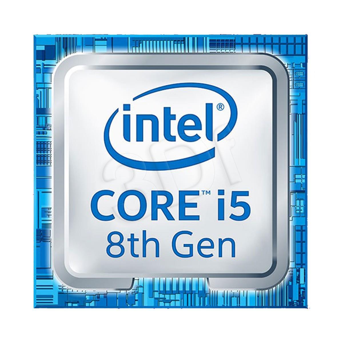 4.0 GHz Hexa-Core BX80684I58400 Processor-brand new Intel Core i5-8400