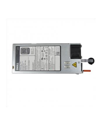 Dell Kit - Hot Plug Power Supply 550W (R430)