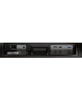 Monitor Iiyama B2283HS-B3 22inch, TN, Full HD, VGA, DVI-D, głośniki