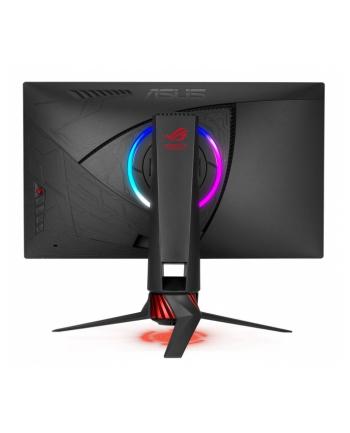 Monitor Asus XG258Q 25inch FullHD, DP, HDMI, USB 3.0, FreeSync