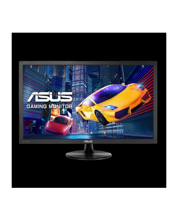 Monitor Asus VP28UQG 28inch TN 4K, DP, HDMI, FreeSync, 1ms