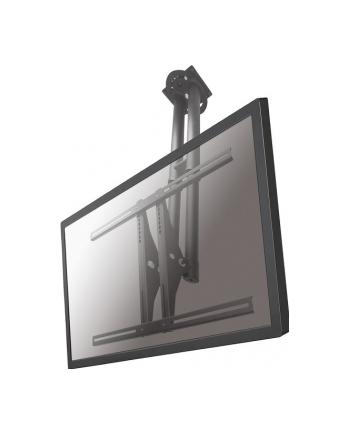 NewStar Uchwyt Sufitowy PLASMA-C100