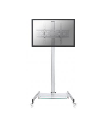 NewStar Stojak Mobilny, Wózek do LED/LCD