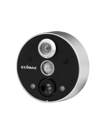 Edimax Technology Edimax Smart Wireless Peephole Network Camera