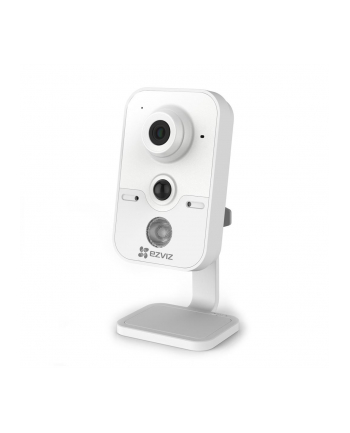 EZVIZ C2 Cube - Kamera Ip