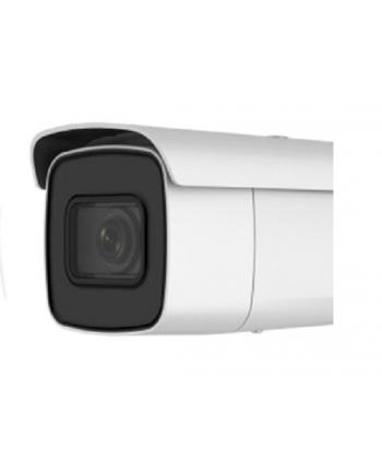 Hikvision DS-2CD2685FWD-IZ(2.8-12mm) Kamera IP