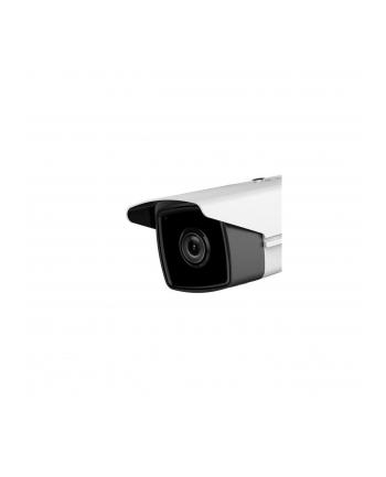 Hikvision DS-2CD2T55FWD-I5(2.8mm) IP Camera