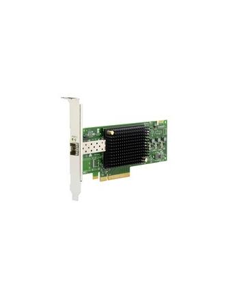 Fujitsu PFC EP LPe31000 1x 16Gb Emulex