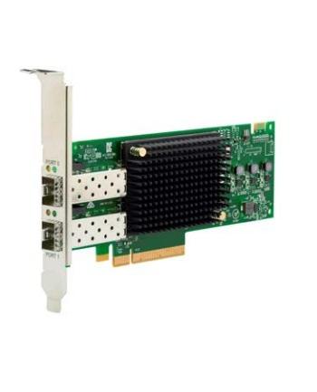Fujitsu PFC EP LPe31002 2x 16Gb Emulex