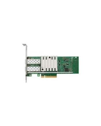 IBM Intel x520 Dual Port 10GbE SFP+ Adapter