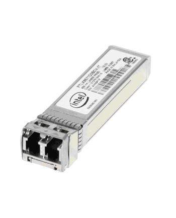 Supermicro flexible 10Gb Ethernet SFP+ transceiver