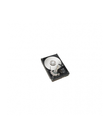 Fujitsu Upgrade kit from 4x to 8x 2.5' HDD