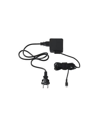 Toshiba AC ADAPTER - USB TYPE-C™ PD3.0 - 2 PIN