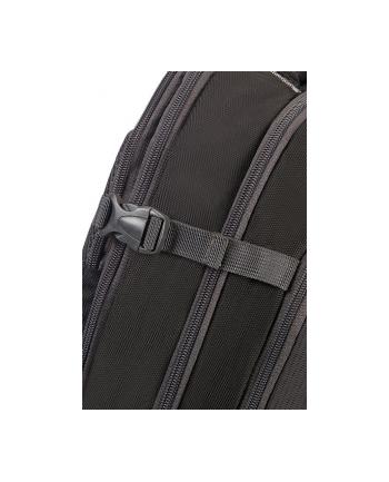 Plecak SAMSONITE 37N01003 16''4MATION L Exp.komp,tablt,dok. niebiesko/żółty