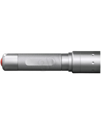 Latarka Ledlenser SL-Pro110 Silver
