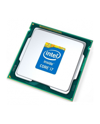 Procesor Intel Core i7-6900K BX80671I76900K 950625 ( 3200 MHz (min) ; 3700 MHz (max) ; LGA 2011-3 ; BOX )