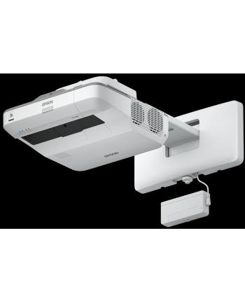 EPSON PROJEKTOR EB-696UI LCD 3800ANSI WUXGA 16000