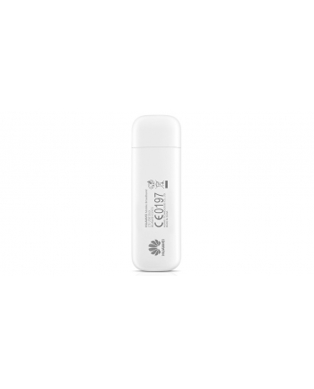 Huawei modem USB 4G E3372