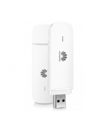 Huawei Modem E3531 3G USB DONGLE CZARNY