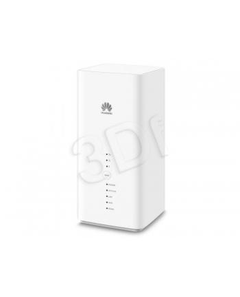 Huawei router B618s-22D LTE Biały