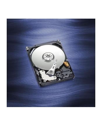 Dysk HDD Western Digital Blue WD7500BPVX ( HDD 750GB ; 2.5  ; SATA III ; 5400 obr/min )