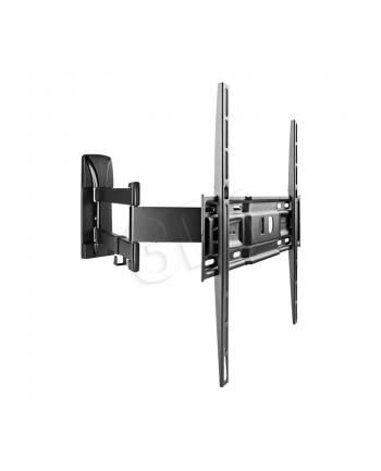 Uchwyt ścienny do telewizora Meliconi 400SDR 40 -50  30kg
