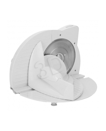 Krajalnica Clatronic AS 2958 (130W biały)