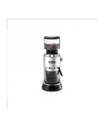 Młynek do kawy DeLonghi KG 520 M