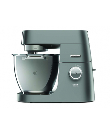 Robot kuchenny KENWOOD Chef XL Titanium KVL 8320 S ( KVL8320S )