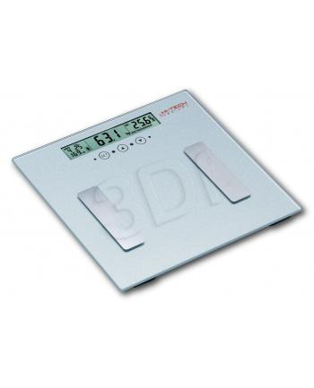 Waga łazienkowa HI-TECH MEDICAL KT-EF902 analityczna elektroniczna