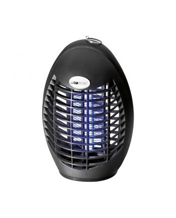 Lampa owadobójcza CLATRONIC IV 3340