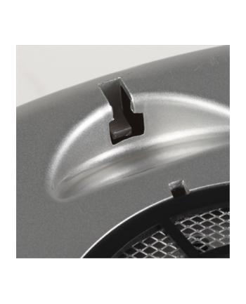 Lampa owadobójcza IV-2620 dioda LED  srebrna