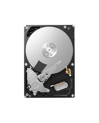 Dysk HDD Toshiba P300 3 5  500GB SATA III 64MB 7200obr/min HDWD105UZSVA