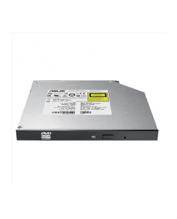DVD-REC ASUS SDRW-08U1M SLIM 9 5MM