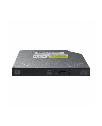 DVD-REC LITEON DS-8ACSH SLIM WEWNĘTRZNY
