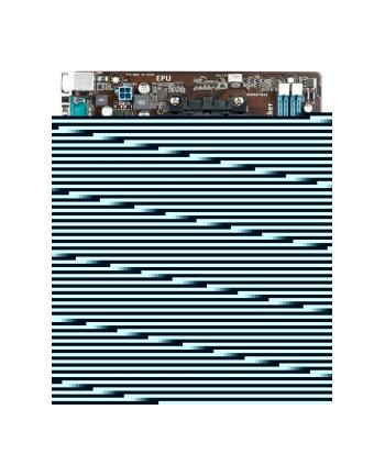 ASUS M5A78L-M LX3 AMD 760G Socket AM3+ (PCX/VGA/DZW