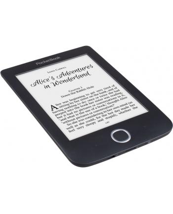 PocketBook E-Book Basic 3 6