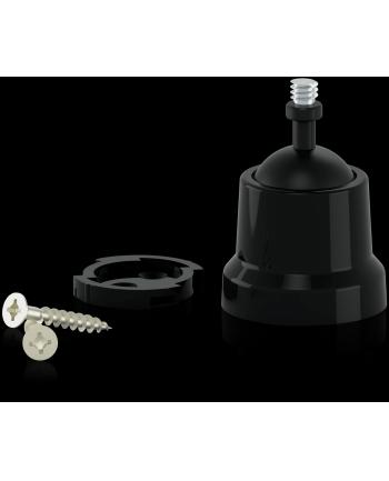 Netgear Arlo Pro uchwyt zewnętrzny VMA4000B czarny