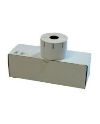 Capture Label, 50x25x25, 4pcs/Box
