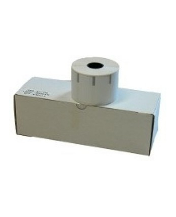 Capture Label, 70x30, 4pcs/Box 810 lab./roll, Permanent