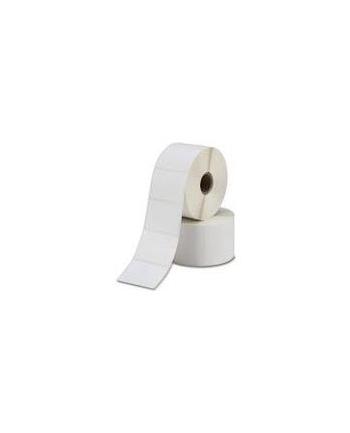 Capture Label, 56x50, 4pcs/Box Removable, Epson TM-L60