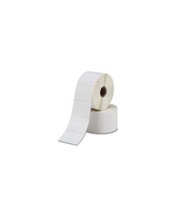 Honeywell Label roll, 104x74mm, DT Top coated, 12pcs/box
