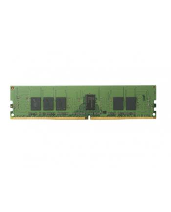 HP Inc. HP 16GB 2400MHZ DDR4 MEMORY 16 GB 2400 MHz DDR4