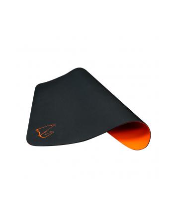 Podkładka pod mysz Gigabyte Aorus AMP500