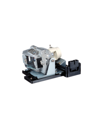 MicroLamp Projector Lamp for BenQ 2500 Hours, 180 Watt